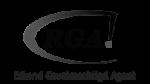 Wij zijn lid van RGA