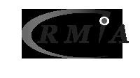 Wij zijn lid van RMIA