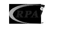Wij zijn lid van RPAI