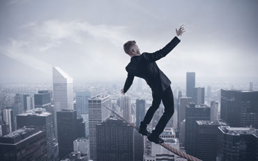 langterm-risicobeheer-pensioen-consultant-2