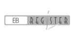 EB register