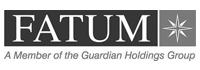 Logo Fatum